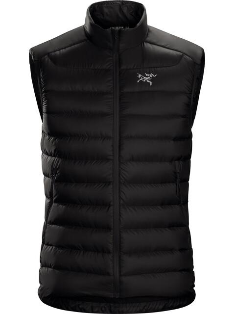 Arc'teryx M's Cerium LT Vest black